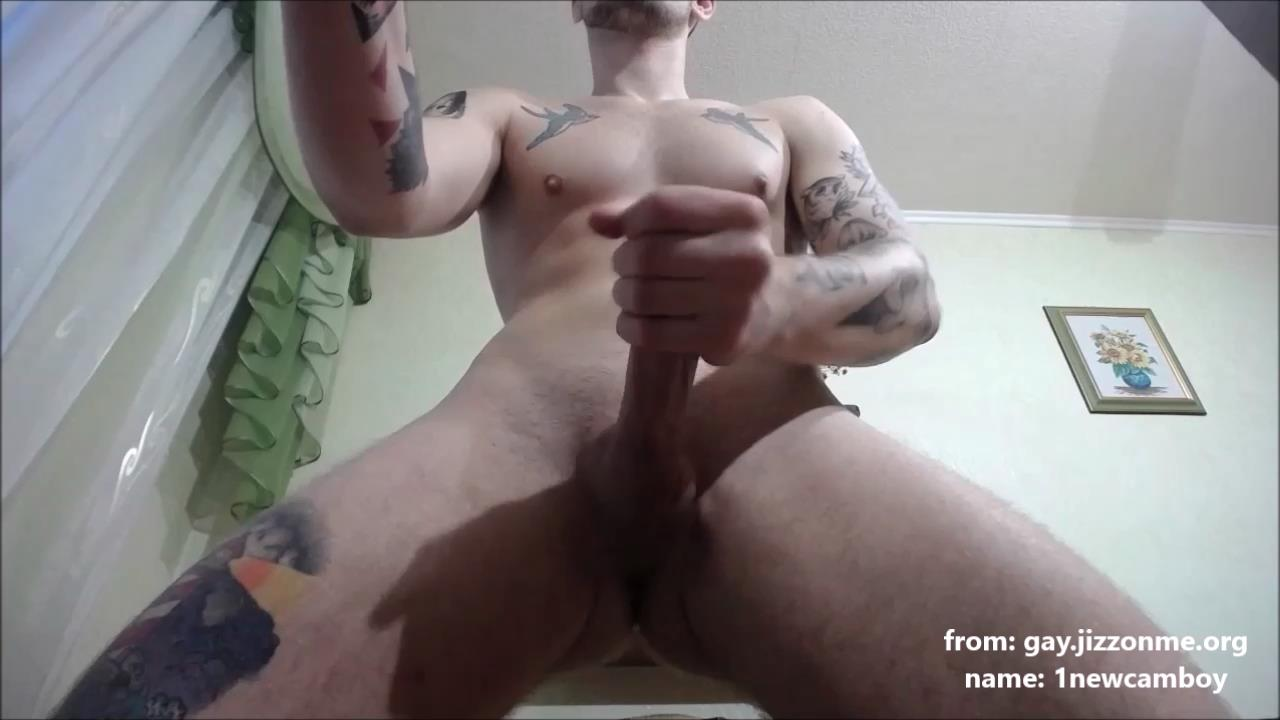 1newcamboy's recorded video