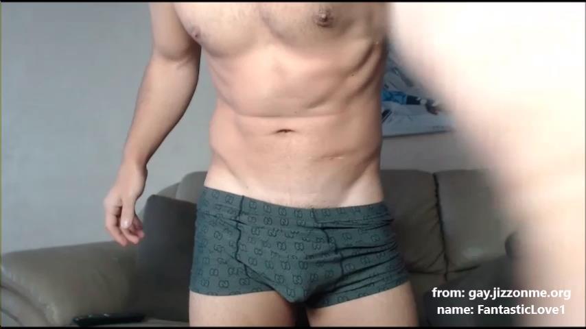 FantasticLove1's recorded video